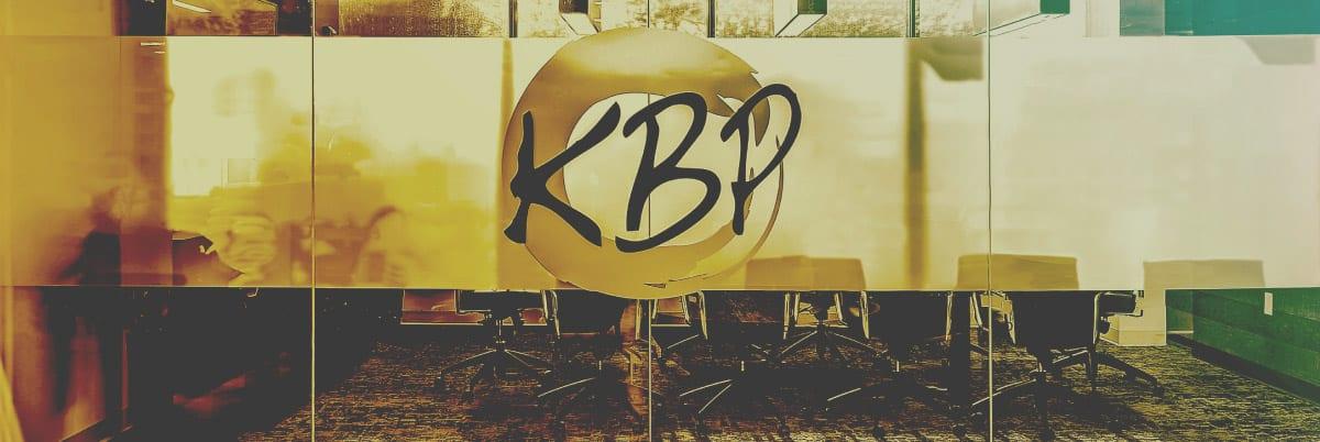 Kbp Traditions Header
