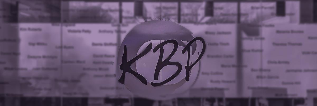 Kbp Bells Traditions