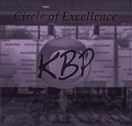 Kbp Difference Traditions