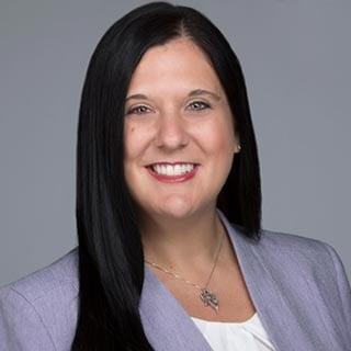 Christie Hughes