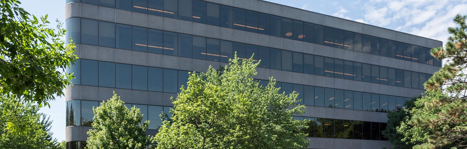 Kbp Bells Join Home Office